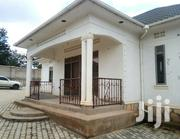 3bedroom Home for Sale in Kyengera at 85M | Houses & Apartments For Sale for sale in Central Region, Kampala