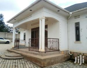 3bedroom Home for Sale in Kyengera at 85M