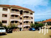 Naalya 2bedroom Apartment for Rent at Only 600k Per Month | Houses & Apartments For Rent for sale in Central Region, Kampala