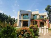 Proper Design Fabulously Built 4bedroom Home In Kisaasi Kyanja At 380M | Houses & Apartments For Sale for sale in Central Region, Kampala