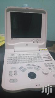 Mindray Ultra Sound Scan 3300 | Medical Equipment for sale in Central Region, Mukono