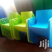 Plastic Restourant Chairs | Furniture for sale in Central Region, Kampala