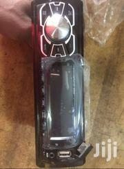 New Dubai Radios With Usb | Vehicle Parts & Accessories for sale in Central Region, Kampala