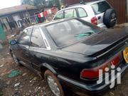 Toyota Corona 1993 Black | Cars for sale in Central Region, Kampala
