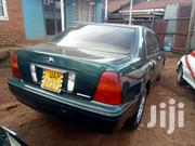 Toyota Progress 1996 Green | Cars for sale in Central Region, Kampala