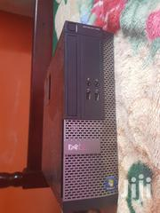 Desktop Computer Dell 4GB Intel Core i3 HDD 320GB | Laptops & Computers for sale in Central Region, Kampala