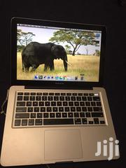 Laptop Apple MacBook Pro 4GB Intel Core 2 Duo HDD 500GB | Laptops & Computers for sale in Central Region, Kampala