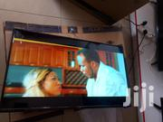 "43"" LG LED Flat-screen Digital TV 