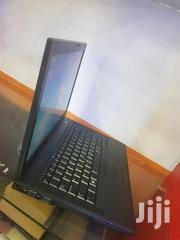 Laptop Dell Latitude E6400 2GB Intel Core 2 Duo HDD 250GB | Laptops & Computers for sale in Central Region, Kampala