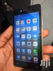 Tecno F1 8 GB Gold | Mobile Phones for sale in Central Region, Kampala
