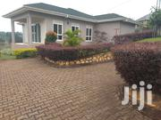 Estate House For Sale Kira Four Bedrooms With Ready Land Title   Houses & Apartments For Sale for sale in Central Region, Kampala