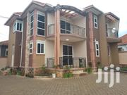 Najjera Road Storied Mansion Four Bedrooms With Land Title | Houses & Apartments For Sale for sale in Central Region, Kampala