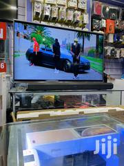 Samsung Smart Tv 4K | TV & DVD Equipment for sale in Central Region, Kampala