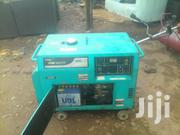 Kipor 7kva Available for Sale   Home Appliances for sale in Central Region, Kampala