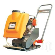 Staunch Plate-compactor-stpc-90 | Hand Tools for sale in Central Region, Kampala