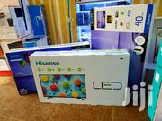 Brand New Hisense Digital Led Tv 40 Inches | TV & DVD Equipment for sale in Central Region, Kampala
