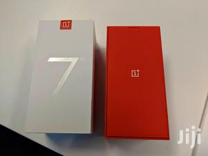 New OnePlus 7 Pro 128 GB Blue