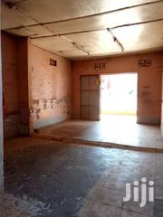 2 In One Shop For Rent In Kireka Town | Commercial Property For Rent for sale in Central Region, Kampala