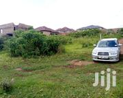 Land For Sale | Land & Plots For Sale for sale in Central Region, Kampala