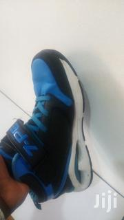 Original Casual Shoes.   Shoes for sale in Central Region, Kampala