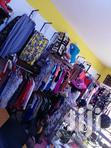 Goodwill Shop for Sale at Ntinda   Commercial Property For Sale for sale in Kampala, Central Region, Uganda