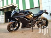 Ninja Kawasaki | Motorcycles & Scooters for sale in Central Region, Kampala