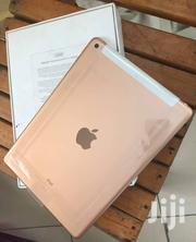 iPad 6th Generation 128gb | Accessories for Mobile Phones & Tablets for sale in Central Region, Kampala
