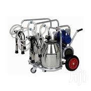 Milking Machines- Double | Farm Machinery & Equipment for sale in Central Region, Kampala
