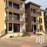 Muyenga 2bedroom Apartment for Rent at Only 600k Per Month | Houses & Apartments For Rent for sale in Central Region, Kampala