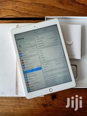 iPad 5th Generation | Tablets for sale in Central Region, Kampala