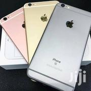 New Apple iPhone 6s Plus 128 GB | Mobile Phones for sale in Central Region, Kampala