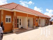 Amazing Executive 1bedroom For Rent At 300k In Kyanjja | Houses & Apartments For Rent for sale in Central Region, Kampala