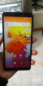 Infinix Smart 2 HD 32 GB Black | Mobile Phones for sale in Central Region, Kampala