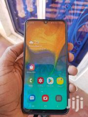 Samsung Galaxy A30 64 GB Black | Mobile Phones for sale in Nothern Region, Gulu