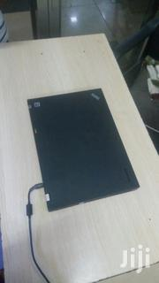 Laptop Lenovo ThinkPad T500 2GB Intel Core 2 Duo HDD 160GB | Laptops & Computers for sale in Central Region, Kampala