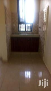 Self Contained Double Apartment For Rent In Ntinda At 400k | Houses & Apartments For Rent for sale in Central Region, Kampala