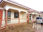 Two Bedroom House In Kyaliwajjala For Rent | Houses & Apartments For Rent for sale in Central Region, Kampala