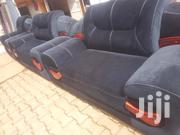 Wanda Sofas | Furniture for sale in Central Region, Kampala