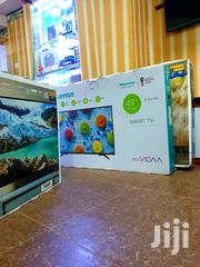 Brand New Hisense 49inch Smart Uhd Tv | TV & DVD Equipment for sale in Central Region, Kampala
