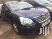 New Toyota Premio 2006 Blue | Cars for sale in Central Region, Kampala