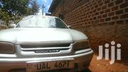 Toyota Carib 1999 Gray | Cars for sale in Central Region, Kampala