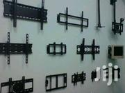 Tv Bracket, Sales And Tv Wall Mountings | TV & DVD Equipment for sale in Central Region, Kampala