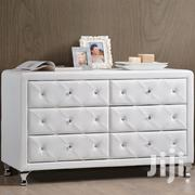 Drawers Furniture | Furniture for sale in Central Region, Kampala