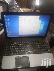 Laptop Toshiba Chromebook 2 4GB Intel Core i3 HDD 500GB | Laptops & Computers for sale in Central Region, Kampala