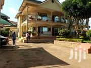 Stand Alone House for Rent in Kyaliwajjala-Kireka Rd:7bedrooms at 3.7m | Houses & Apartments For Rent for sale in Central Region, Kampala