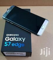 Samsung Galaxy S7 edge 32 GB Gray | Mobile Phones for sale in Central Region, Kampala
