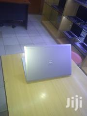 New Laptop HP EliteBook Folio 9480M 4GB Intel Core i5 HDD 500GB | Laptops & Computers for sale in Central Region, Kampala