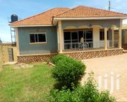 Kiwatuke-Najjera Standalone Three Bedrooms | Houses & Apartments For Rent for sale in Central Region, Kampala