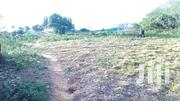 Land In Katosi Mukono For Sale | Land & Plots For Sale for sale in Central Region, Mukono