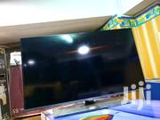 Brand New Samsung 43inch Uhd Digital Satellite Led Tvs | TV & DVD Equipment for sale in Central Region, Kampala